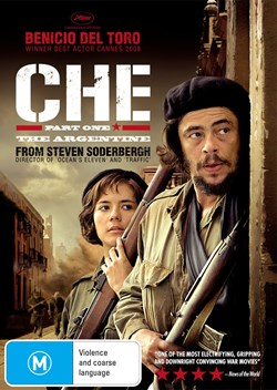 Che: Part One [DVD]