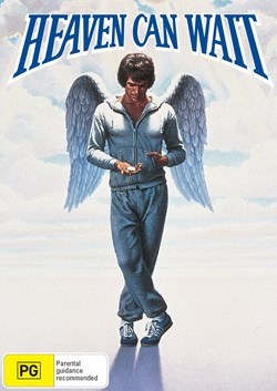 Heaven Can Wait [DVD]
