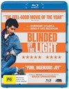 Blinded By the Light [Blu-ray]