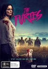 The Furies [DVD]