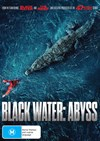 Black Water: Abyss [DVD]