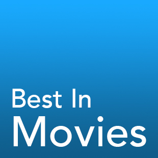 17102019_DVDSC1__The Best in Movies